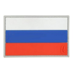Патч Maxpedition Russian Federation Flag Morale Patch (RUSSC)
